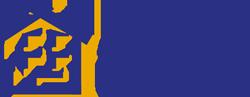 logotipo de CERAMA URBANA SL.